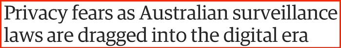 australia-surveillance-laws