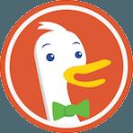 duckduckgo-2