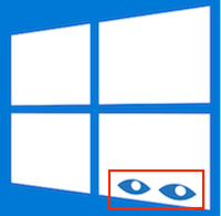windows-10-privacy