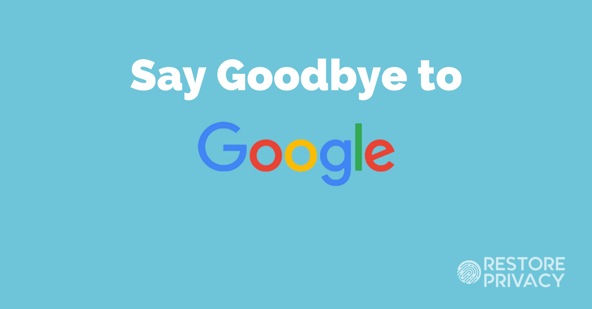How to Delete Google Search History, Accounts & Data (Guide)