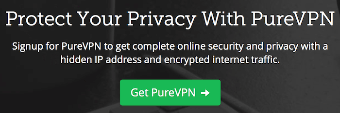purevpn-security-problmes