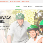 Private Internet Access Review 2017 – Not Recommended