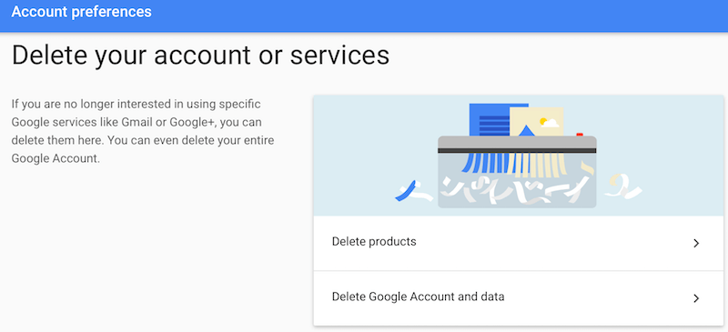 delete-google-accounts-data