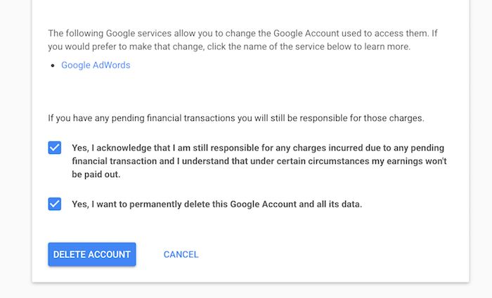 permanently-delete-google-accounts