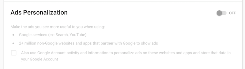 turn-off-google-ads
