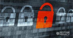 VPN Tests and Checks