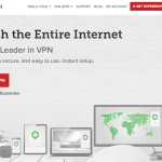 ExpressVPN Review 2017 – Not Recommended