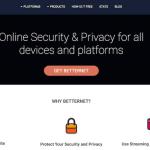 Betternet Review – MALWARE ALERT!