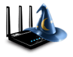 Asuswrt-Merlin-vpn-router