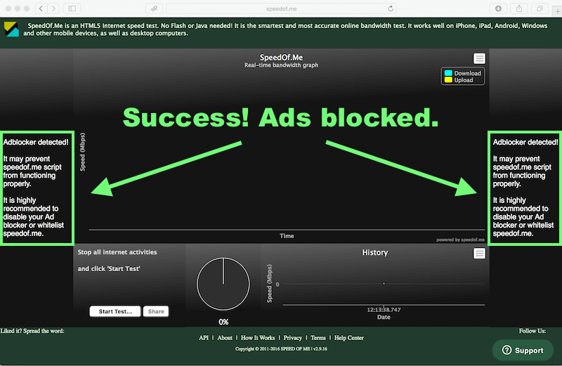 best-ad-blocker-pc