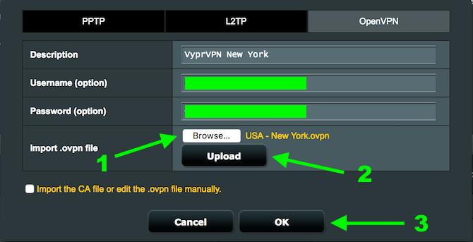 vyprvpn-router-setup-2