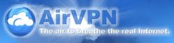 AirVPN-best-vpn