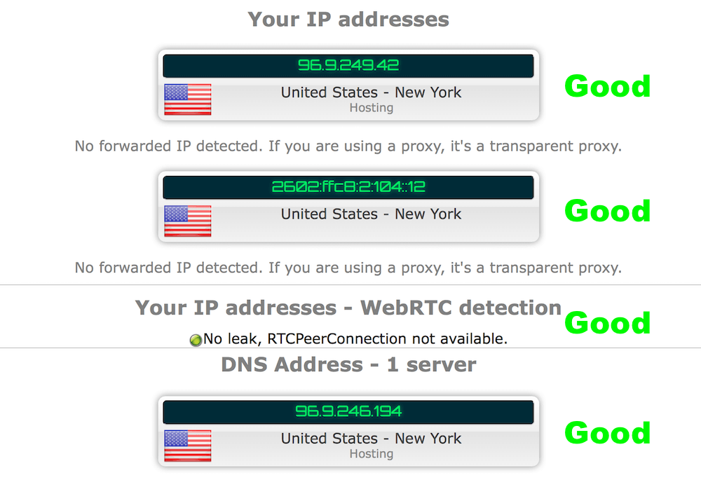 Perfect-privacy-review-secure-2
