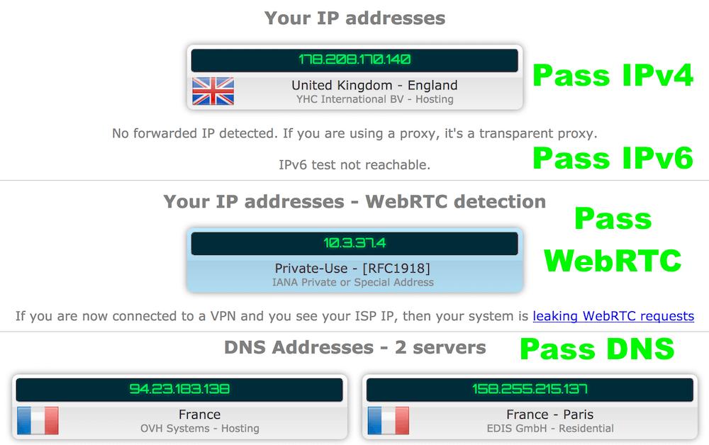 VyprVPN-UK