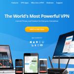 VyprVPN Review & Test Results 2017