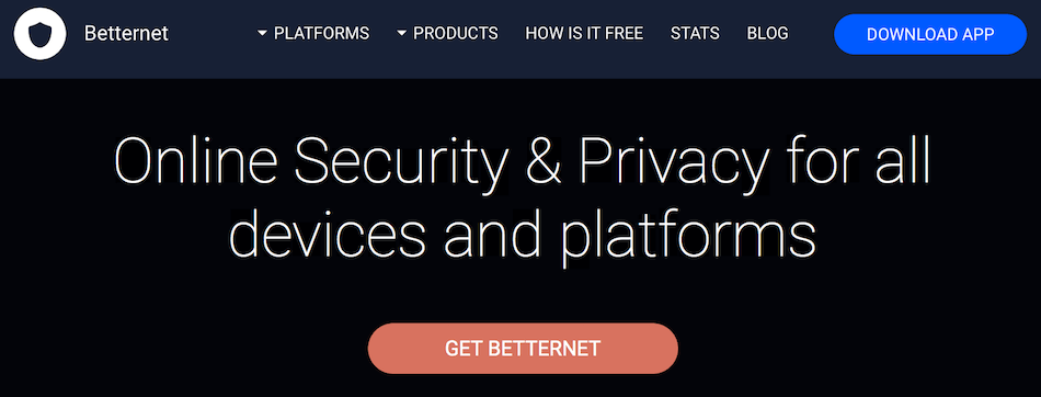 Free VPN Services: What You Need to Know (Read This First)