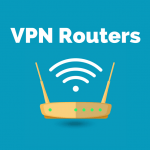 VPN Routers – Ultimate Resource Guide (Setup, Tips, Best Models)