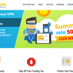 Trust.Zone VPN Review and Test Results 2017