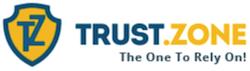 Trust Zone VPN