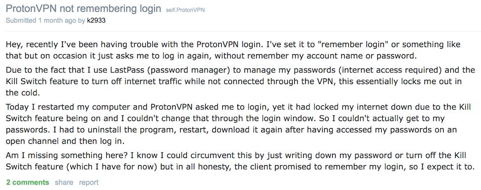 Web proxy server in c
