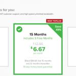ExpressVPN Coupon – 49% Discount
