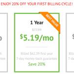 IPVanish Coupon – 20% Discount