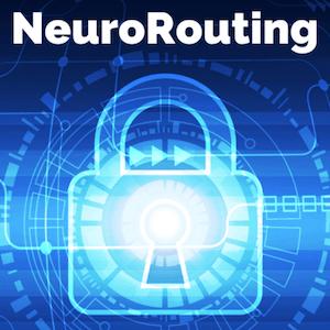 neurorouting