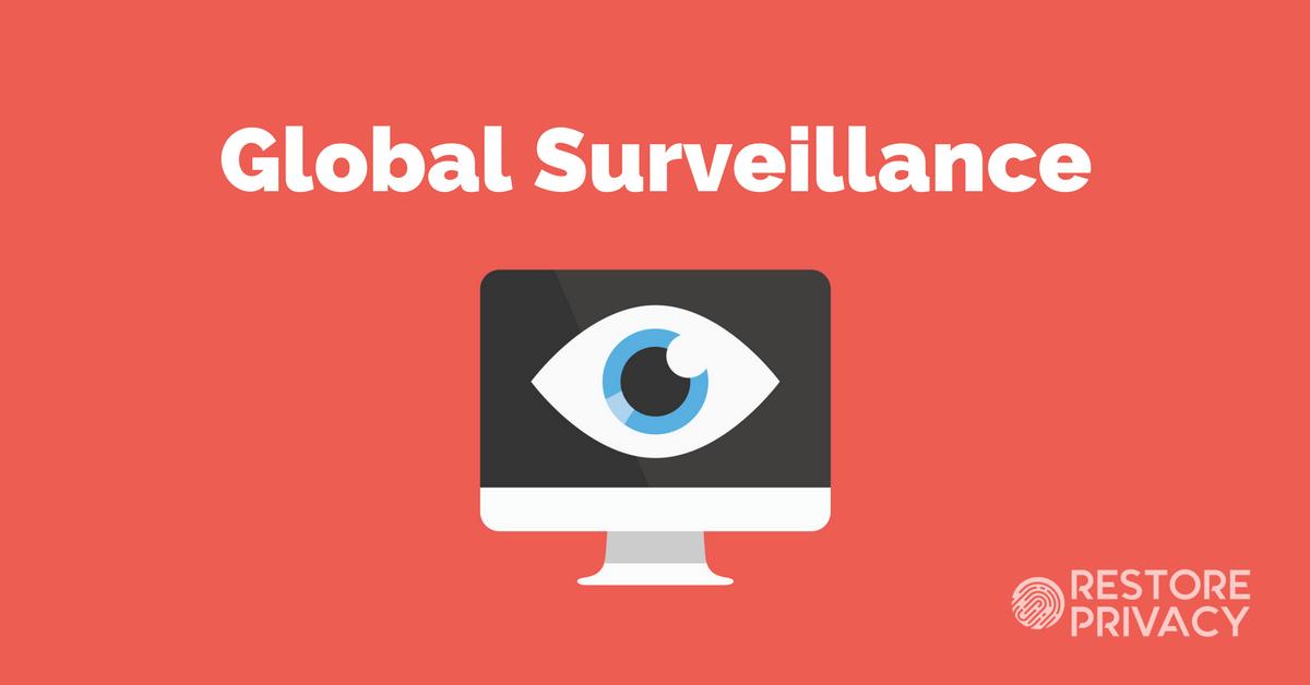5 Eyes 9 Eyes 14 Eyes Explained Restore Privacy