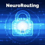 NeuroRouting – A Dynamic, Multi-Hop VPN for Maximum Security