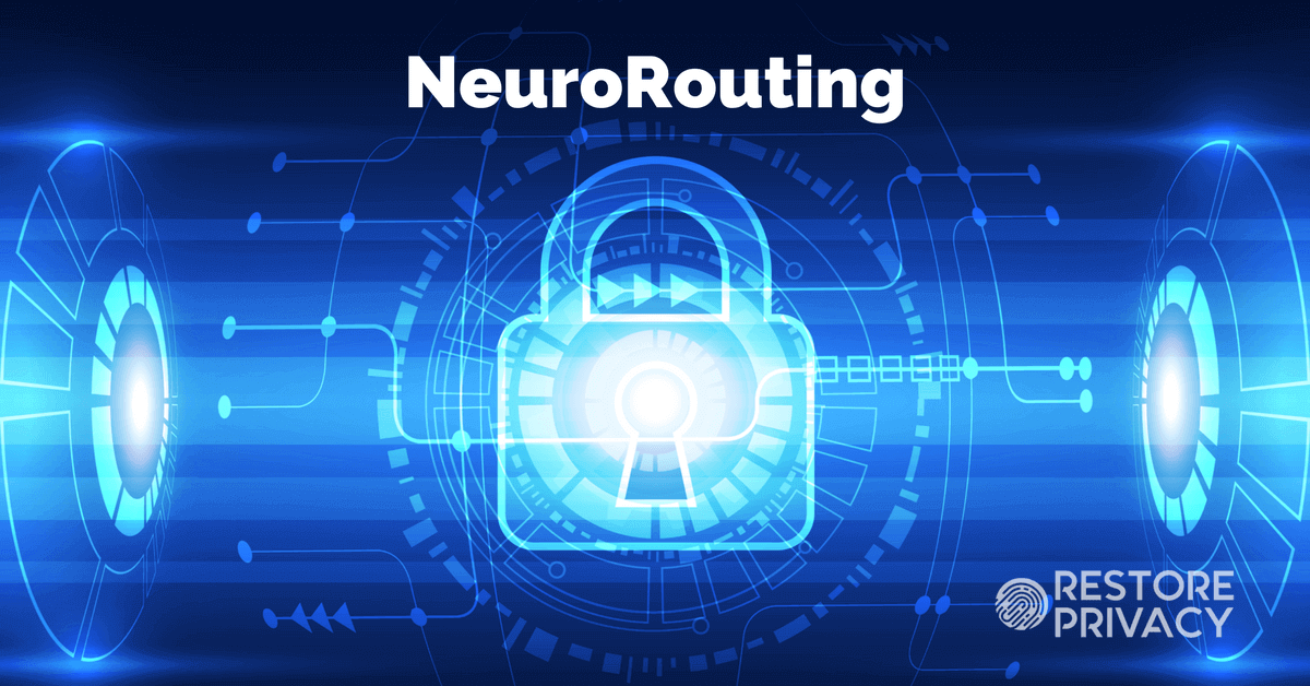neurorouting vpn