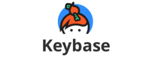 keybase-2 copy