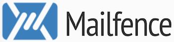 mailfence