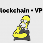 Privatix Blockchain VPN – What You Need to Know