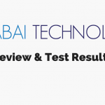 Sabai VPN Router & VPN Accelerator – Review & Test Results