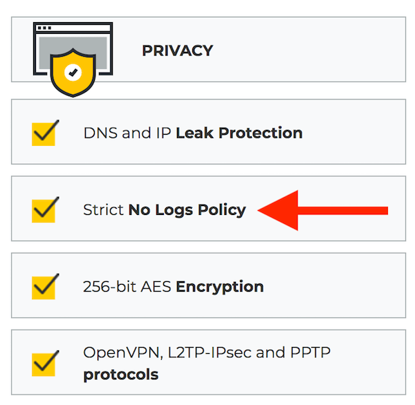 CyberGhost VPN Review 2019 - Why It is NOT Recommended