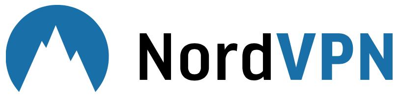 nordvpn for kodi
