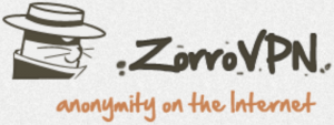 zorrovpn coupon