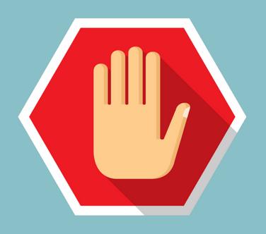 websites in australia are blocked