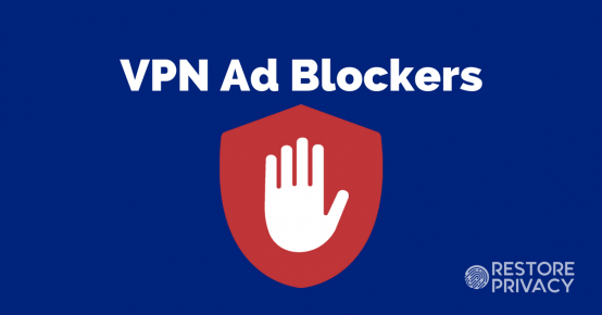 vpn ad blockers