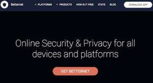 betternet vpn for windows 8 free download