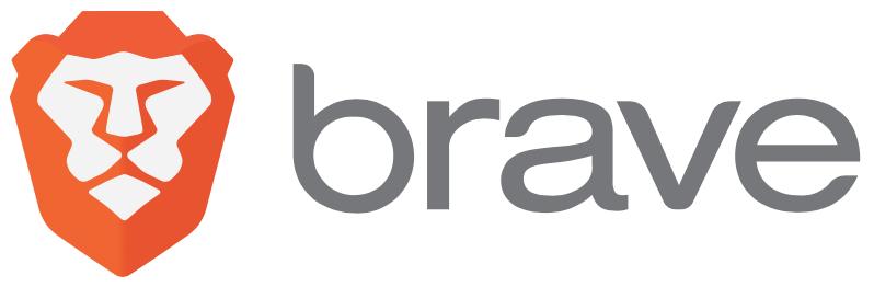 brave secure browser