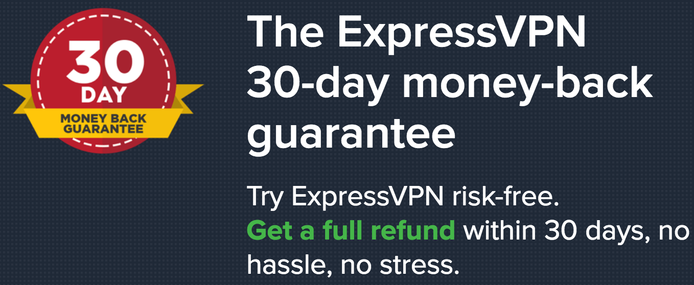 best expressvpn coupon