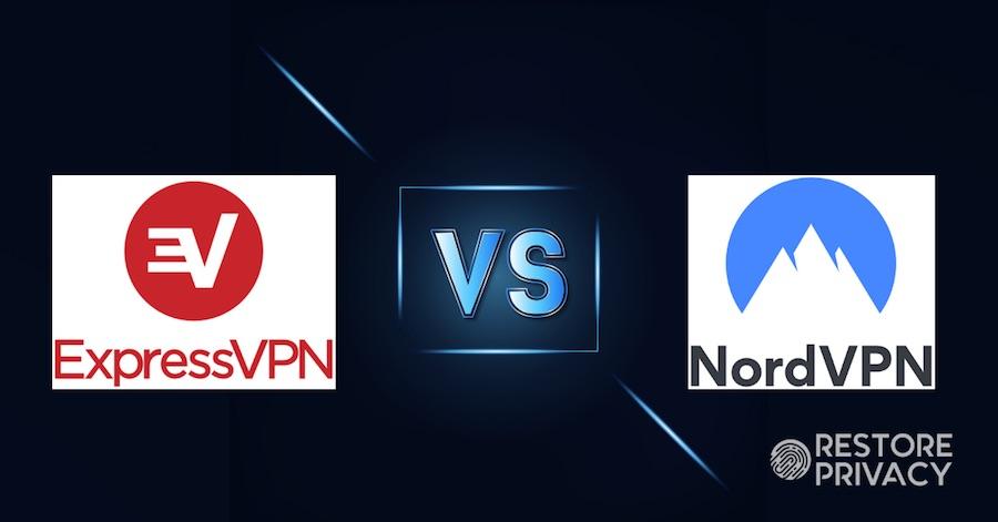 nordvpn key 2019