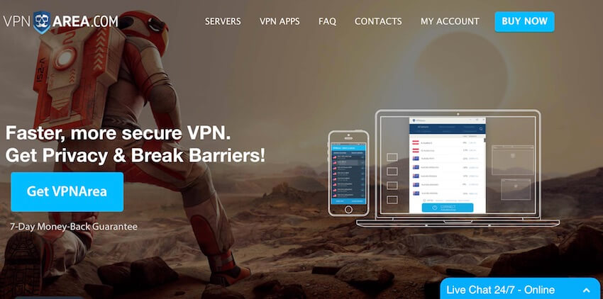 Expressvpn Vpn Uae - How to Choose the Best Countries to
