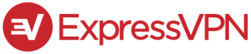 expressvpn coupon