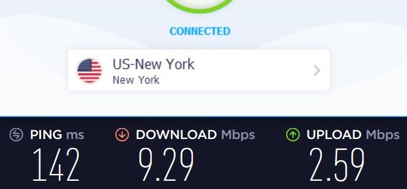 KeepSolid VPN Unlimited Review: Lots of Positives