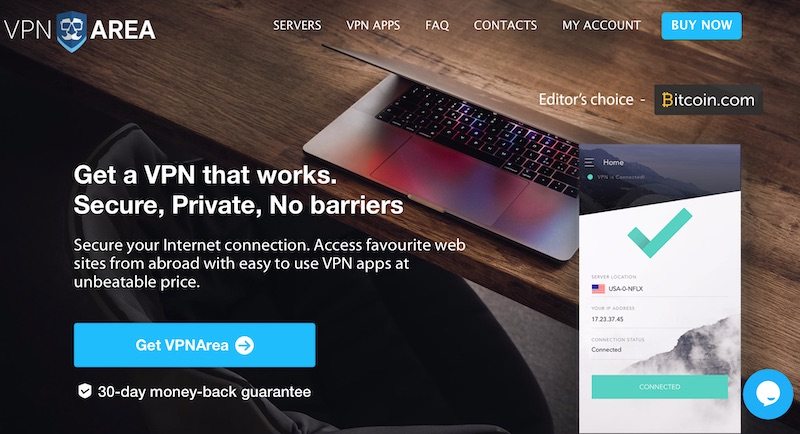 Best VPN for Torrenting 2019