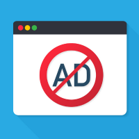 best ad blockers