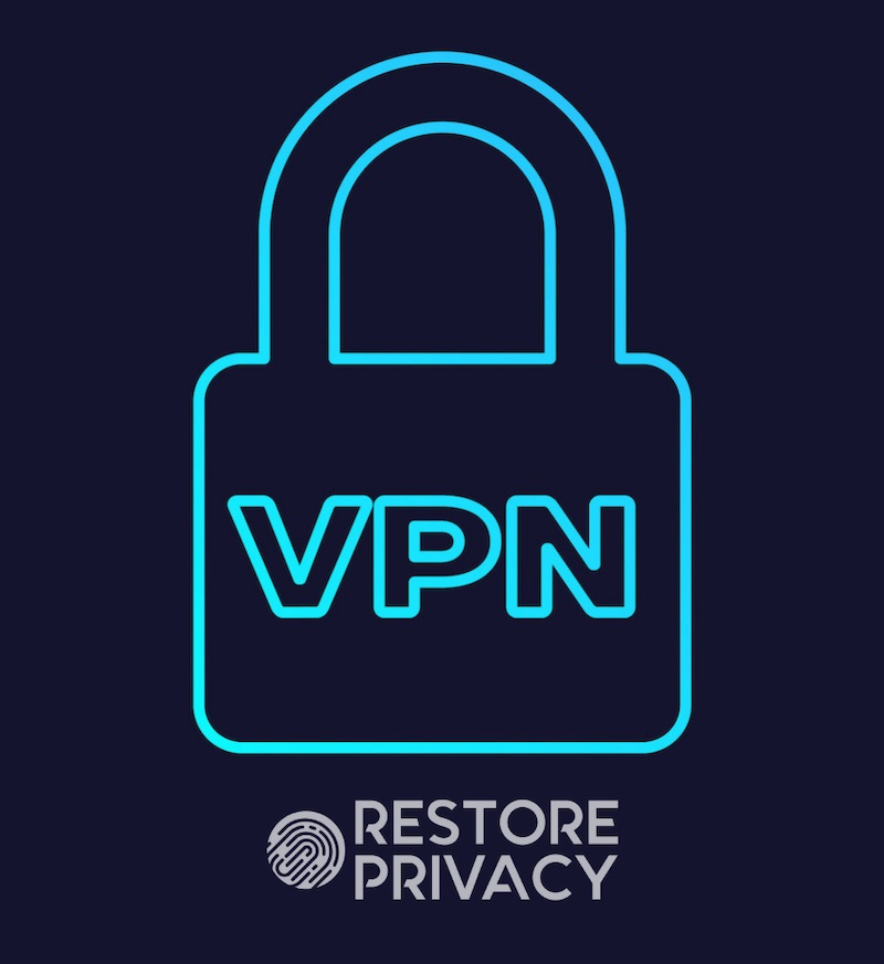 Best VPN Services 2019: NEW Test Results (Only 7 Passed)