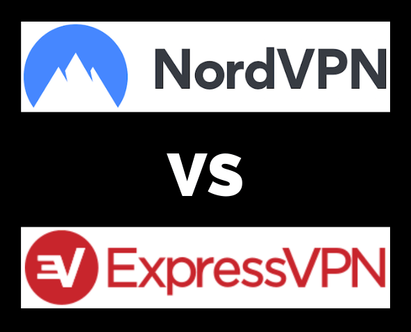 ExpressVPN vs NordVPN: New 2019 Test Results (One Winner)